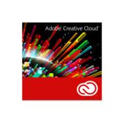 Creative Cloud voor teams (p.p.j)