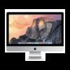 iMac 27″ Retina 5K