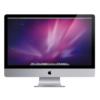 Occasion Apple iMac 27″ – Late 2009