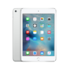 iPad mini 4 – 128Gb