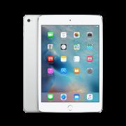 iPad mini 4 – 128Gb