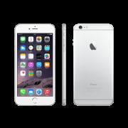 iPhone 6 – Refurbished
