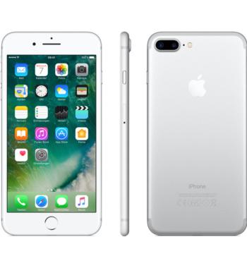 Dé Apple shop voor zakelijke gebruikers! - Apple shop Brisk ICT