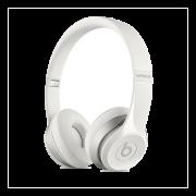 Beats Solo2 Wireless Headphones