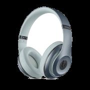 Beats Studio Wireless Over-Ear Headphones