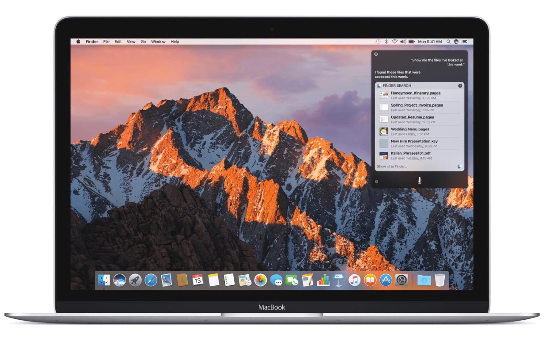 Brisk-ICT-Groningen-Apple-macOS-Sierra