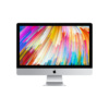 CTO iMac 27″ Retina 5K-display