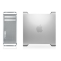 Occasion Mac Pro – Early 2008