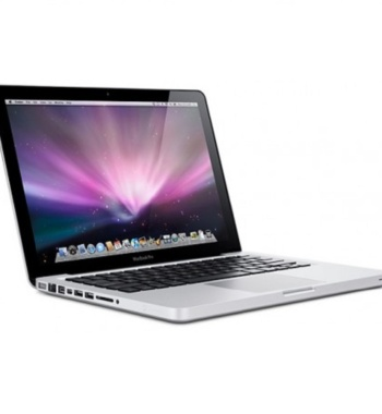 Occasion MacBook Pro