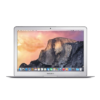 MacBook Air 13″