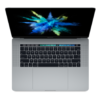 MacBook Pro 15″ met Touch Bar