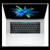 MacBook Pro 15″ met Touch Bar