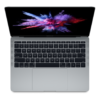 MacBook Pro 13″ met touchbar (2016)