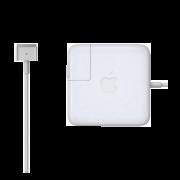 Magsafe 2 Power Adapter – 60W (Macbook Pro 13-inch w/ Retina Display)