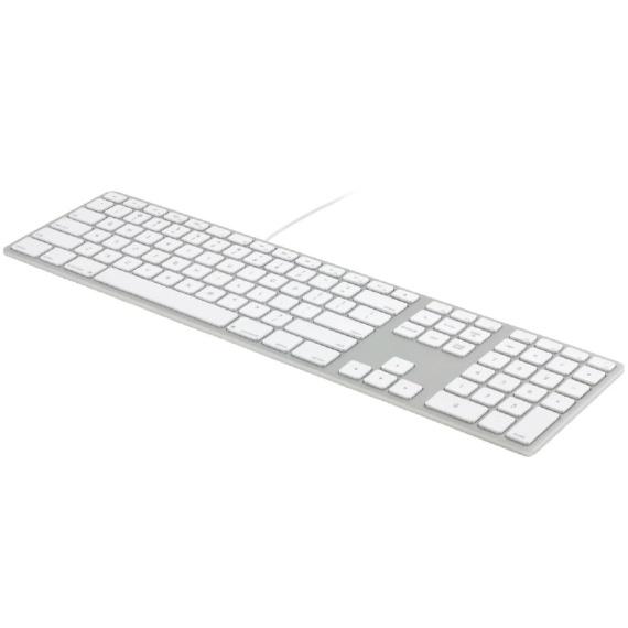 Matias Apple bedraad toetsenbord