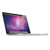 Occasion MacBook Pro 13″ – Mid 2011