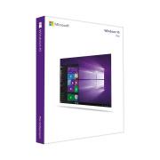 Windows 10 Pro voor Mac (all-in prijs)