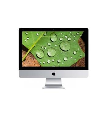 "Occasion iMac 21.5"""