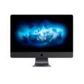 iMac Pro 27″ Retina 5K