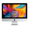 iMac 21,5″  Retina 4K