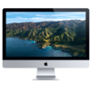 iMac 27″ Intel