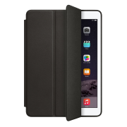 iPad Air Smart Case – Zwart