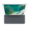 iPad Pro 10.5 Smart Keyboard Dutch Qwerty