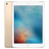 iPad Pro 10.5″
