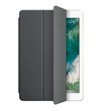 "Smart Cover voor 9.7"" iPad"