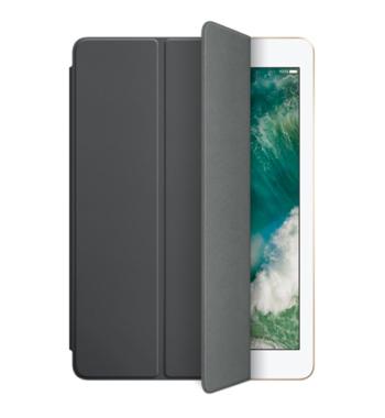 """Smart Cover voor 9.7"""" iPad"""