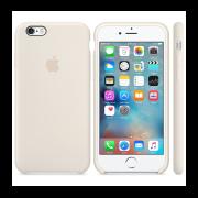 iPhone 6(s) Plus Silicone Case